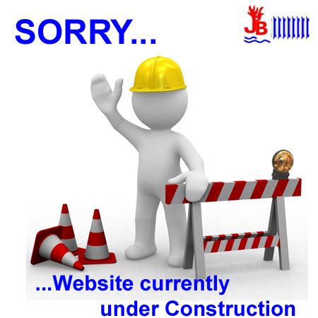 Sorry... Website currently under Construction...